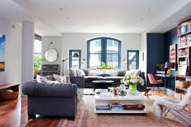 leslie fremar on decorating her new york city loft leslie fremar