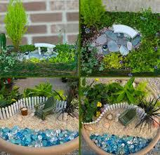idee deco jardin japonais l u0027art du mini jardin coquet
