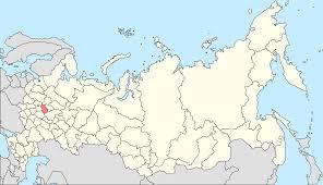 Ussr Map Ussr Maps