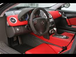 pink bentley interior top 50 luxury car interior designs