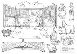 78 creche images nativity scenes christmas