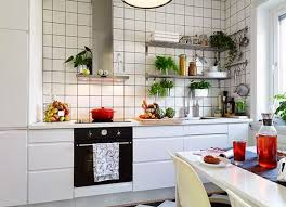 100 small kitchen design ideas 2014 kitchen pantry ideas