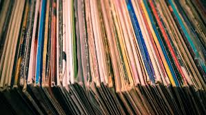vinyl record worth guide free ebook so you want to start a record collection