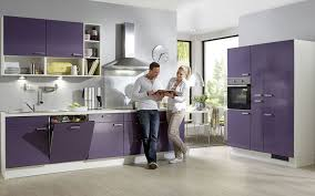 küche lila pino küchen brügge