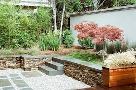 How To Design Your Backyard Small Japanese Garden Layout 19 Small Japanese Garden Backyard