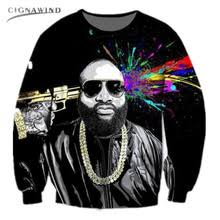 compare prices on rick ross sweatshirt online shopping buy low