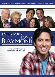107 best everybody raymond images on everybody