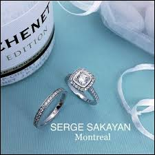 montreal wedding bands wedding ring montreal wedding ideas ring wedding