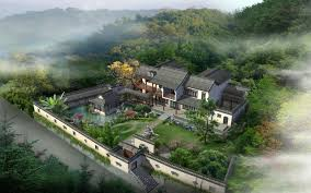 House Project by 3d Beautiful House Project Widescreen Wallpaper Wide Wallpapers Net