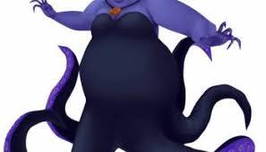 Ursula Costume Plus Size Costume Ursula Cheap U0026 Easy Diy Geek In A Dress
