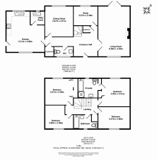 floor plan plans for 4 bedroom house uk memsaheb net uk house