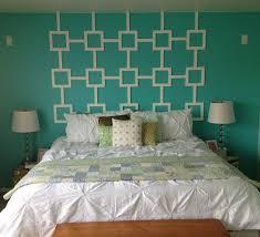 wandgestaltung schlafzimmer ideen coole deko ideen und farbgestaltung fürs schlafzimmer freshouse