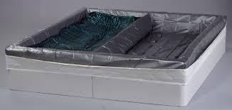 lit 罌 eau aqua box royal www lit a eau net