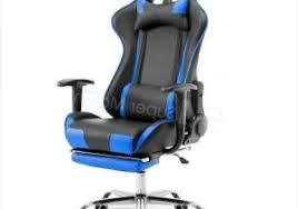Racing Seat Desk Chair Car Seat Office Chairs Buy Unique Furniture Stores Office Chair