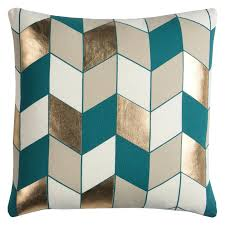 decorative pillows home goods home goods decorative pillows home geometric chevron decorative