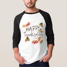 thanksgiving tshirt thanksgiving t shirts zazzle