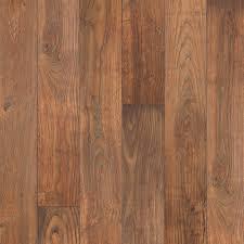 hardwood laminate flooring flooring store rite rug