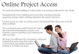 Custom Home Builder Online Home Builders Togo Custom Homes Llc Bridgeville Pennsylvania