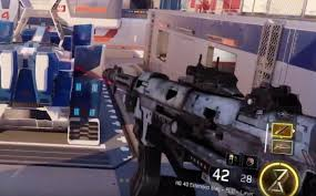 best buy black friday deals on black ops 3 call of duty points 7 things you need to know