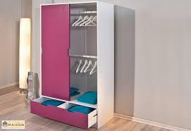 armoire chambre d enfant chambre d enfant kidz magenta lit armoire commode meuble