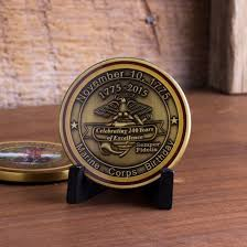 2015 marine corps birthday coin challenge coins coins for anything