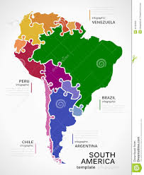 South America Capitals Map Quiz by Political Map Of South America Mexico Bahamas Guatemala Map Of