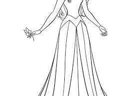 8 princess aurora coloring pages princess aurora coloring pages