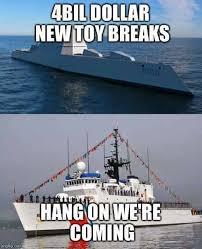 Funny Navy Memes - navy ship meme ship best of the funny meme
