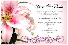 wedding invitation card design template beautiful wedding invitation design templates wedding inspirations