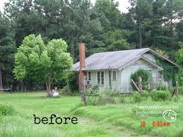 farmhouse or farm house heart rocks in my pocket restoring our old farm house