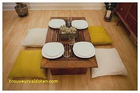 floor seating dining table fresh low seating dining table dining table low seating dining table