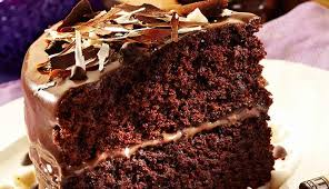 chocolate cake with fudge icing recipe how to make chocolate cake