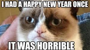 Happy New Year Funny Meme - happy new year 2018 funny meme image jokes for instagram
