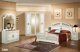 meuble chambre joli intérieur plan de plus deco chambre moderne beau meuble de