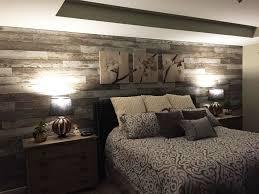 Download Bedroom Wall Ideas Stabygutt - Bedroom wall ideas