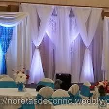 wedding backdrop calgary noretas decor inc 43 photos party supplies 6436 rundlehorn