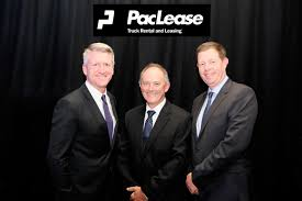 paccar canada paclease adds four new sydney locations paccar australia