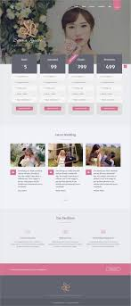 wedding planning websites wedding wedding planning websites awareness wedding planner usa