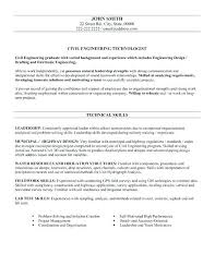 resume format for engineering freshers pdf merge and split basic resume engineering resume sles
