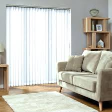 window blinds window cloth blinds designer contemporary 2 faux