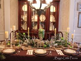 dining room pieces silver dining room table silver christmas