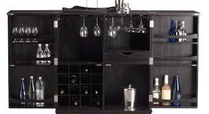 Contemporary Bar Cabinet Bar Corner Alcohol Cabinet Buy Bar Furniture Wall Mini Bar