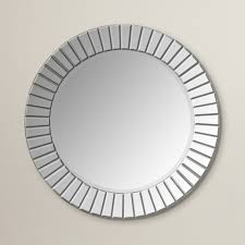 house of hampton bathroom mirrors home