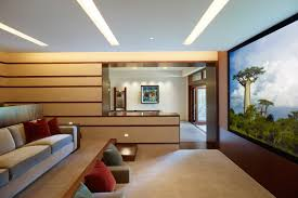 modern home theater seating projectpage mandeville canyon residence u2014 rockefeller partners