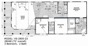 clayton single wide mobile homes floor plans 50 luxury clayton single wide mobile homes floor plans home
