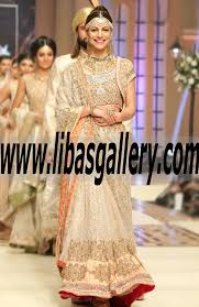 aisha s bridal imran 2015 telenor bridal couture week bridal dresses aisha