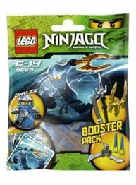 amazon black friday lego sales lego ninjago lizaru 9557 lego http www amazon com dp b007wmrbii