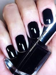 vampy nail polish colors mailevel net