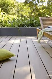 Cloture Lame Composite by Best 25 Terrasse Composite Ideas On Pinterest Terrasse Bois