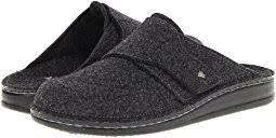 Finn Comfort Men S Shoes Finn Comfort Shoes Men Shipped Free At Zappos